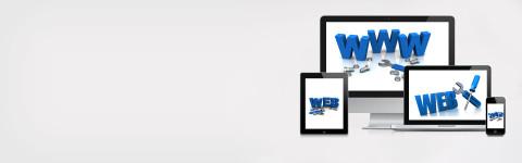 Diseño de Aplicaciones y Páginas Web